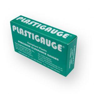 PLASTIGAUGE PL-C