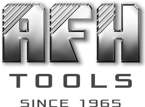 AF Hussain LLC - PRECISION MEASURING & ENGINEERING TOOLING SYSTEMS