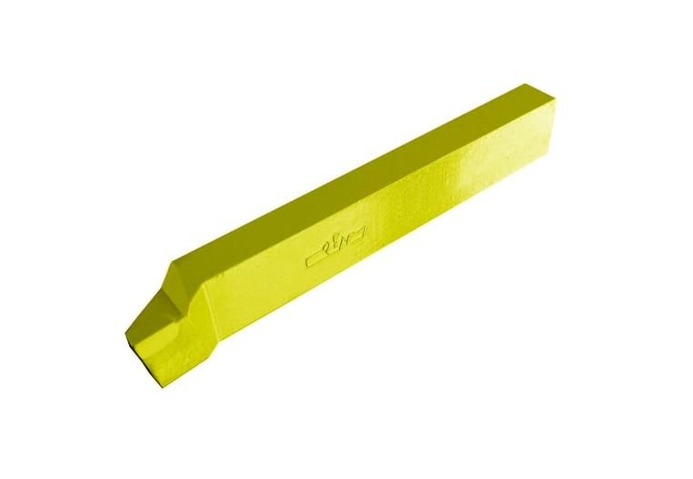 BRAZED TOOLS  ISO 3