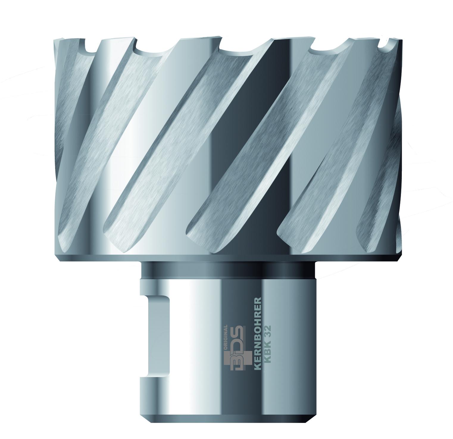 Core Drills - LARGE DIAMETER