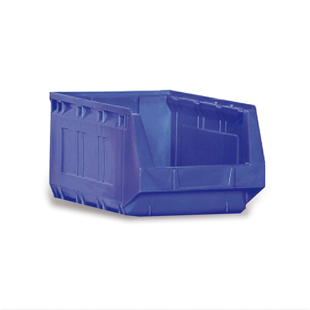 Plastic Container - P250B