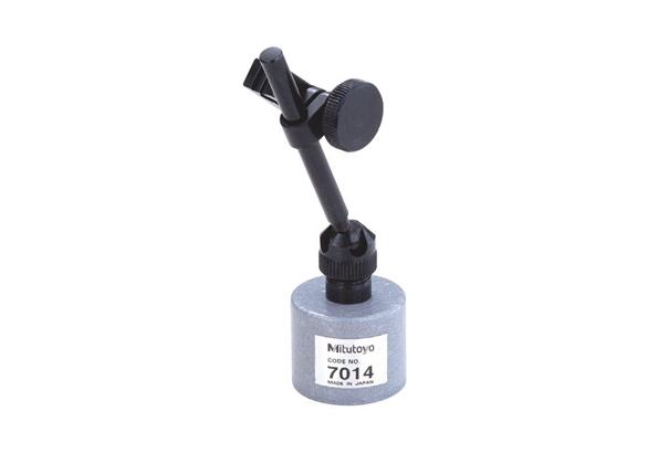 Magnetic Base - 7014
