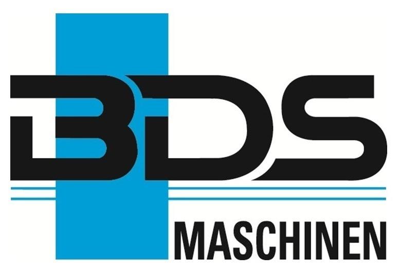 BDS Machine