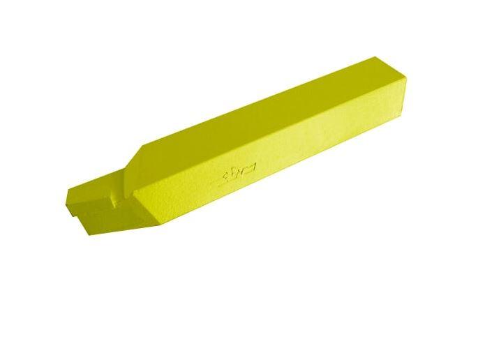 BRAZED TOOLS  ISO 1