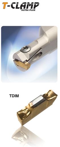 T-CLAMP