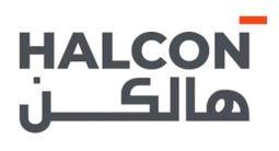 HALCON SYSTEMS
