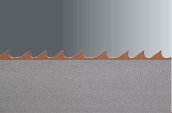 nanoflex VTX - NEW