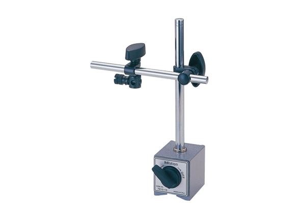 Magnetic Stands -- 7010S