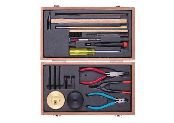 Dial Indicators - Repair Tool Kit