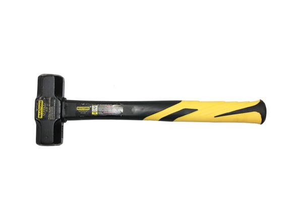 Sledge hammer - Heavy Duty