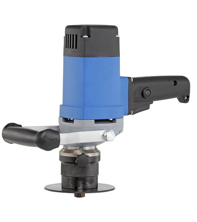Chamfering Machine EKF 450.3