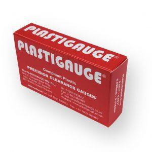 PLASTIGAUGE PL-A