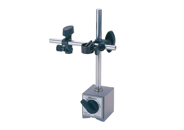Magnetic Stands -- 7011S