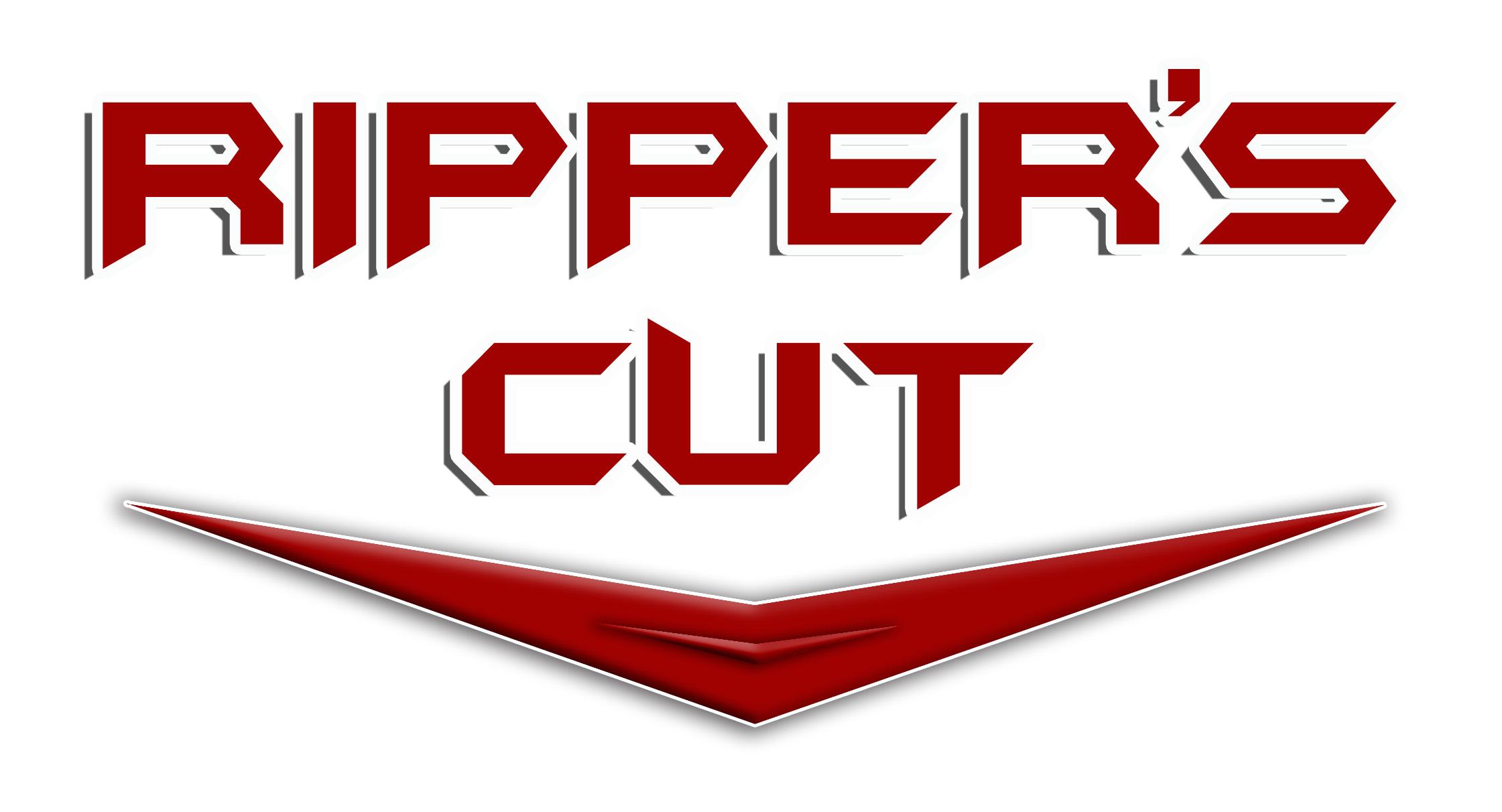 RIPPER'S CUT
