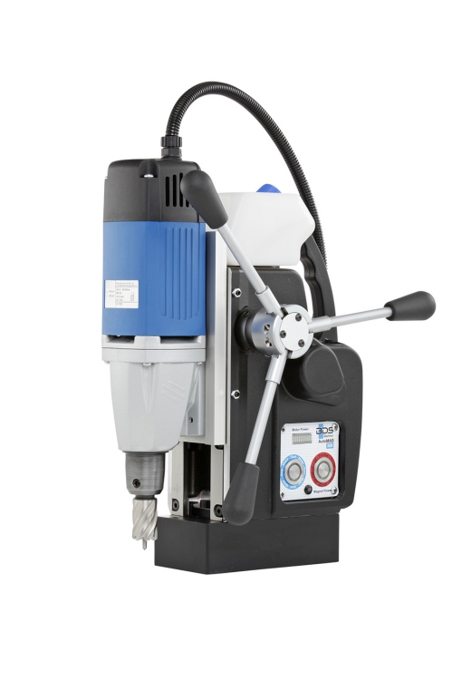 AutoMAB 350