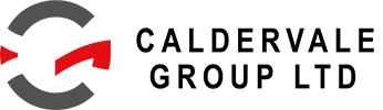 CALDERVALE GROUP
